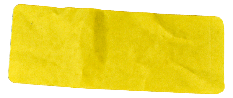 Yellow Rectangle Sticker.png