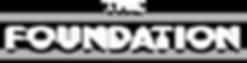 Foundation logo.png