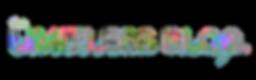 limitless blog logo.png