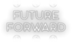 FUTURE FORWARD LOGO.png