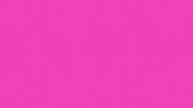 pink background.png