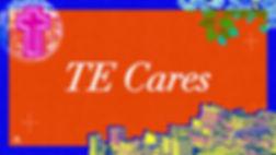 TE CARES.jpg