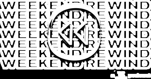 WEEKEND REWIND logo.png