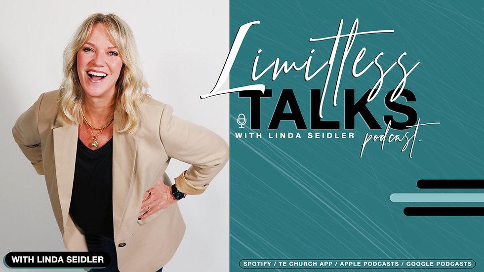 LIMITLESS TALKS WIDE UPDATE.jpg