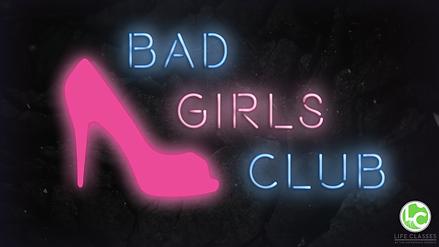 bad girls club.PNG