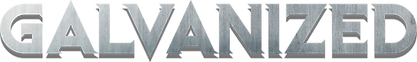 Galvanized logo.png