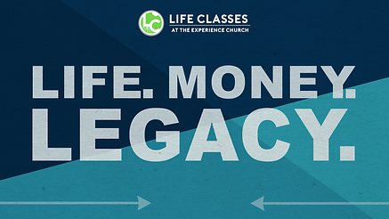 life money legacy.PNG