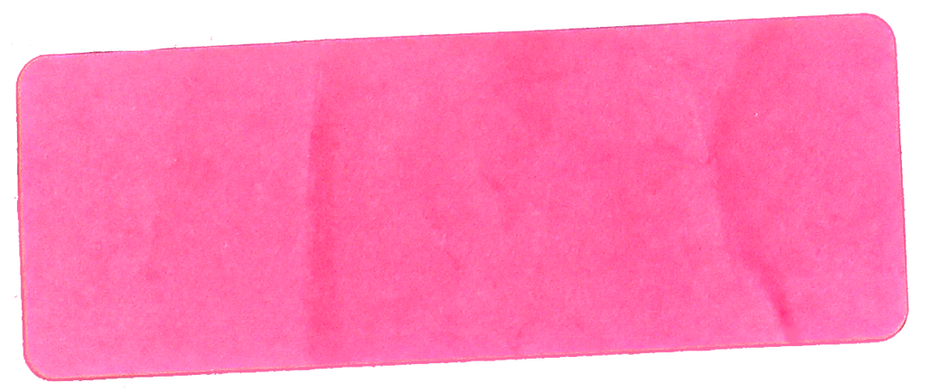 Pink Rectangle Sticker.png
