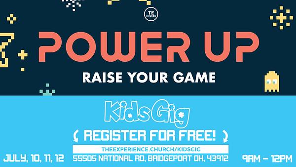 Kids Gig 2019.png