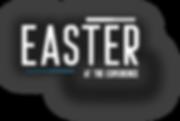 Easter Logo.png