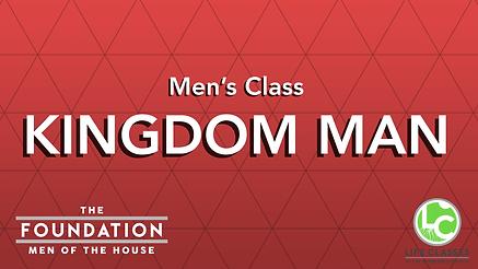 kingdom man.PNG
