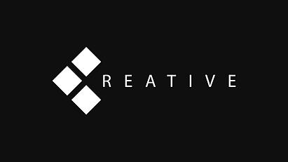 TE Creative 2018.png