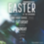 easter square 2.png
