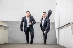 duo sonidos (39 of 126)