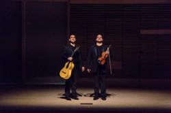 duo sonidos (112 of 126)