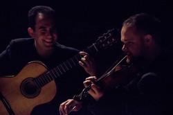 duo sonidos (104 of 126)