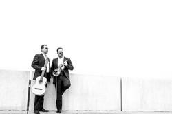duo sonidos (46 of 126)