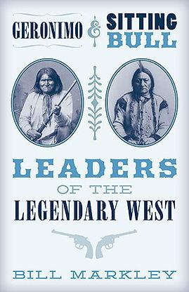 Geronimo-&-Sitting-Bull-web.jpg
