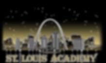 academy 2.jpg