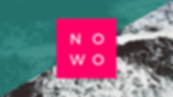 NoWo_no_worries_soap_yt_banner_v2.png