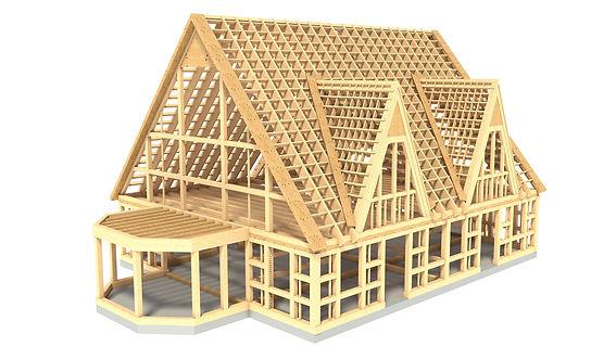 house_framework1.jpg