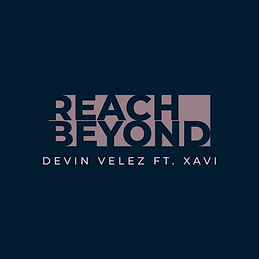 Reach Beyond Final Logo.png