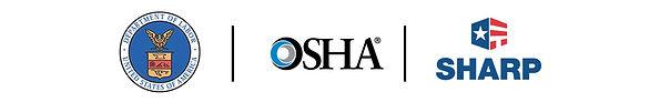 osha-sharp-header.jpg