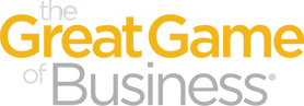 GGOB_Logo_Footer.webp