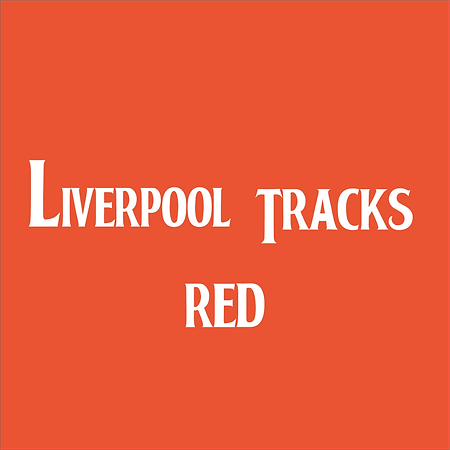 LiverpoolTracksRed.png