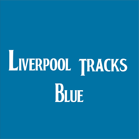 LiverpoolTracksBlue.png