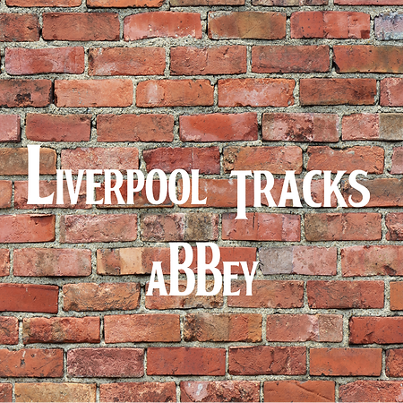LiverpoolTracksAbbey.png