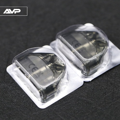 Aspire APV Replacement Pods