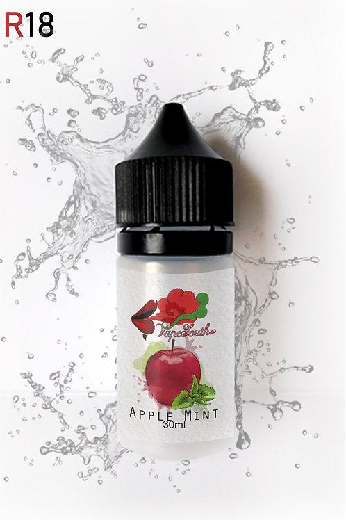 Applemint