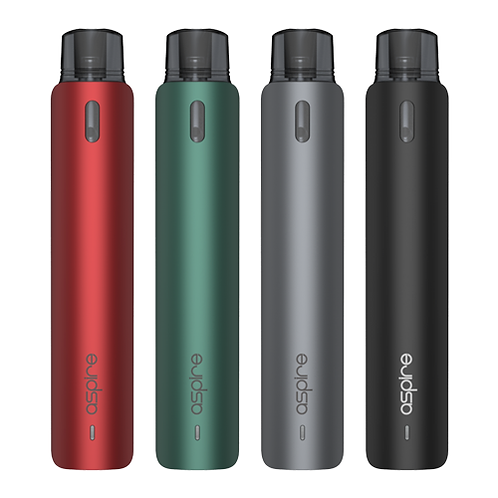 Aspire OBY Device