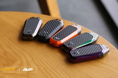 Aspire APV