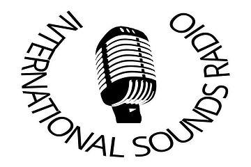 ISR logo.jpg