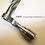 Thumbnail: KMW Tactical Bolt Knob - Gen II - DEFIANCE