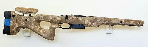 SN:  1413 / SENTINEL Combat Stock -IMB-S-RH