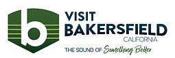 Visit-Bakersfield-Logo-Color.jpg