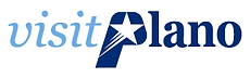 Visit Plano Logos_PROCESS COLOR.png