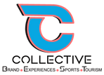 Collective-Logo-FINAL_edited.png