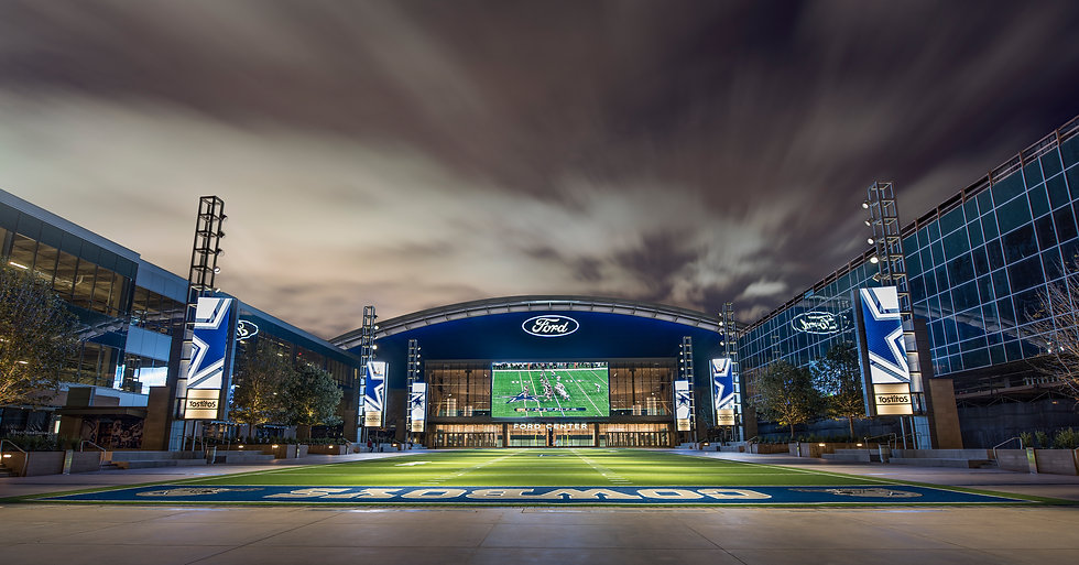 Ford Center at The Star.jpg