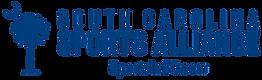 13-SCP-077_SCSportsAlliance_Logo_url_CMY