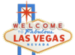 1024px-Las_vegas_sign_edited.png