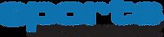 SDM_logo_final_blue.png