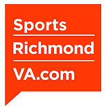 RRTM_SportsRichmondVADotCom_SquareCMYK-0