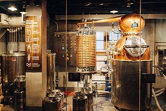 Mob-Museum-distillery-820x547.jpg