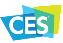 CES - Sports Panel Update