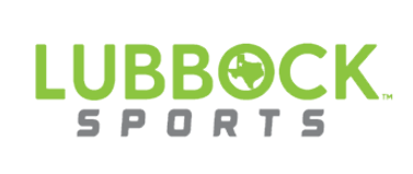 Lubbock-Sports-Logo_Color_edited.png