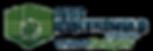 Visit-Bakersfield-Logo-Color_edited.png